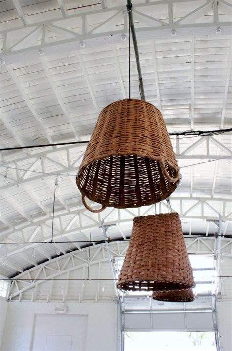 ceiling blues on pinterest 31 pins ceiling lighting baskets wicker suitcases etc