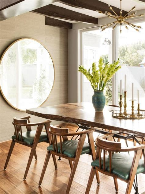 large dining room table designs dining room table