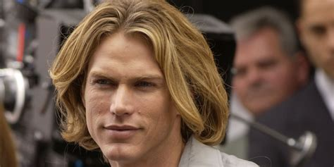 New Alert Jason Lewis And Trachtenberg by So Sieht Smith 13 Jahre Nach Dem Ende Quot And The