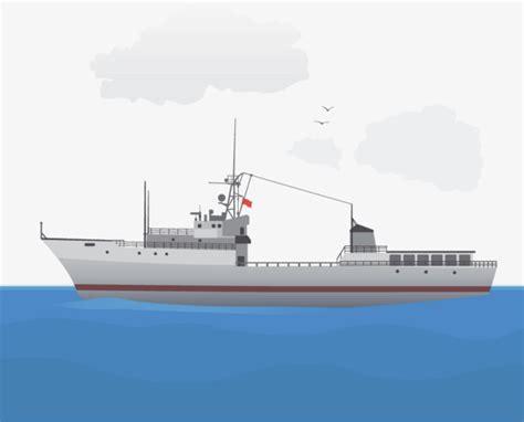 el barco de vapor descargar gratis ilustraci 243 n vectorial mar con barco ferry barco de vapor
