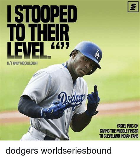 La Dodgers Memes - la dodgers memes 28 images dodger fan meme memes 352