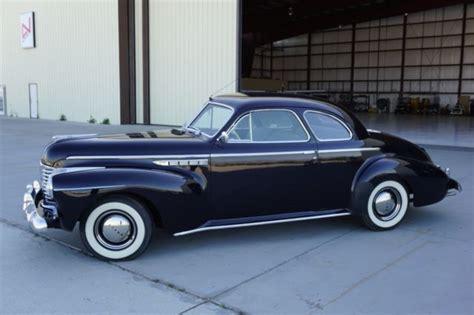 1941 buick 8 2 door sport coupe for sale buick 8