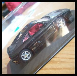 Wir Kaufen Dein Auto M Nster by Der Frage Foto Freitag 13 04 2012 Unsere Antworten