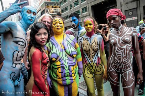 painting new 2015 help make bodypainting day 2015 happen support our