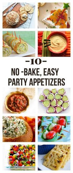 no cook office christmas party food finger foods 15 easy ideas the veggies in a cup and the meatballs food