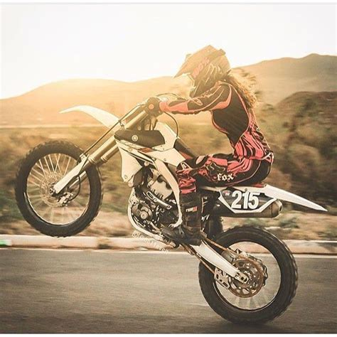 types of motocross bikes 59 best wheelie girls images on pinterest girls on bikes