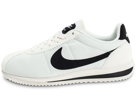 Nike Cortez 8 soldes nike cortez ultra sd cr 232 me chaussures homme