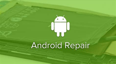 android phone repair ifixit announces android specific hub with repair guides and parts and tools for sale ausdroid