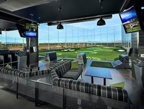 Top Golf Prices Topgolf Gilbert The Ultimate In Golf Food And