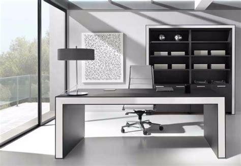 escritorios de oficina escritorio minimalista mesas