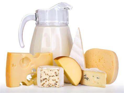 latte e derivati alimentazione il latte fa lo dicono i nutrizionisti di harvard