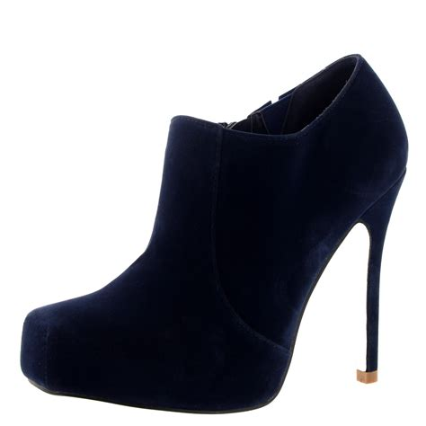 high heel ankle boots uk womens stiletto heel evening high heels shoes