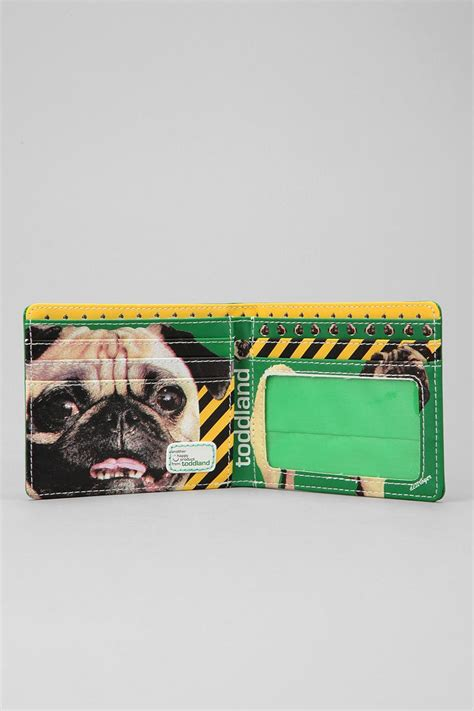 cheap pugs for sale near me 17 best ideas about cheap pugs for sale on treats all