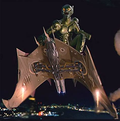 green goblin film wiki gangs of commorragh price confirmed 45 163 35 60