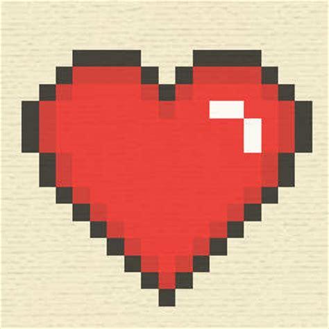 Imagenes De Corazones Con Juego   juego de coser dibujos de amor dise 195 177 o y moda juegos de