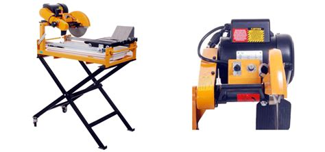 gas powered masonry table saw 90210 cutting for concrete material gas masonry table saw