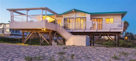 grover beach vacation rentals grover beach ca
