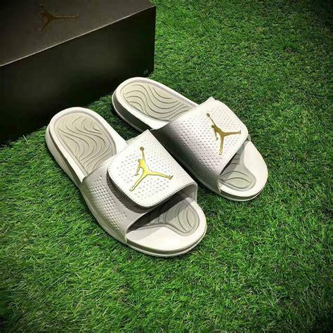 C R E A M Viii Viii Premium Liquid Us Bukan Ejm jordan拖鞋的價格 比價biggo