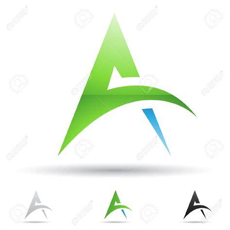 make my logo a vector a logo logospike and free vector logos