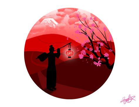 minimalism japan minimalist japanese by brueggemandesign on deviantart
