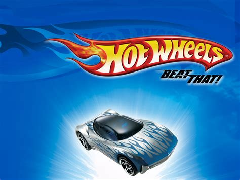 hot wheels images hot wheels images hot wheels hd wallpaper and background
