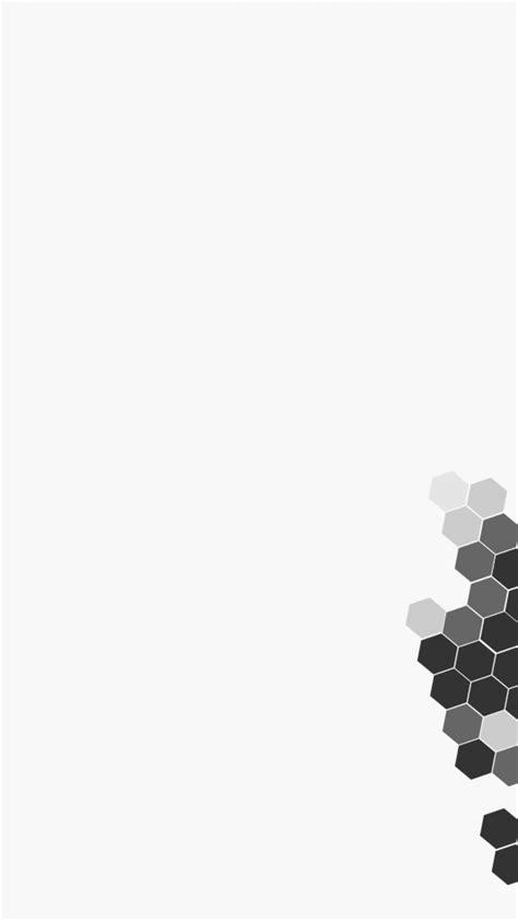 black white  wallpaper iphone