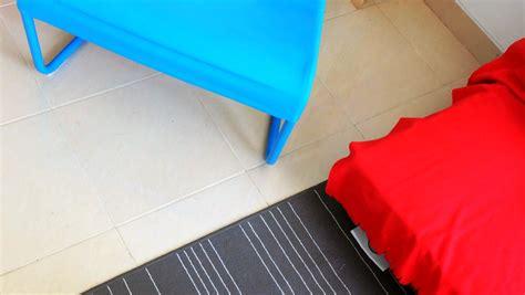 Perbandingan Ikea Indonesia cara hemat belanja di ikea alam sutera
