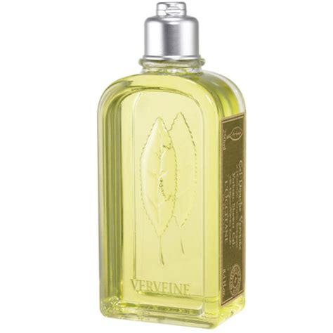 L Occitane Shower l occitane verbena shower gel 250ml free delivery