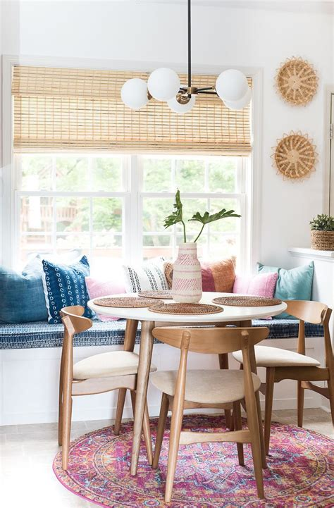 dont  love  good room makeover  amazing  cozy