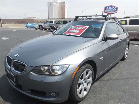 bmw for sale owner cars where buyer meets seller
