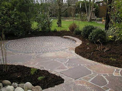 gartengestaltung naturstein gartengestaltung mit naturstein stones detmold