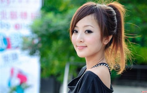 cute and beautiful asian girls wallpapers most beautiful beautiful and cute girls wallpaper wallpaper hd