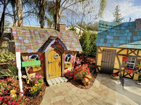 disney backyard create a whimsical disney inspired backyard hgtv