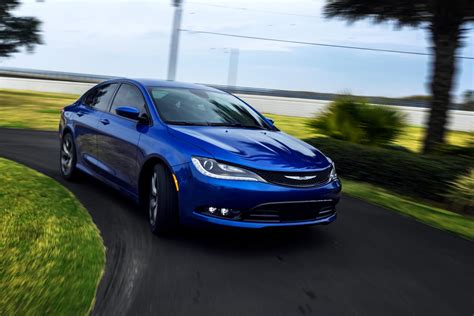 fiat chrysler usa fiat chrysler will end car production in usa to focus on
