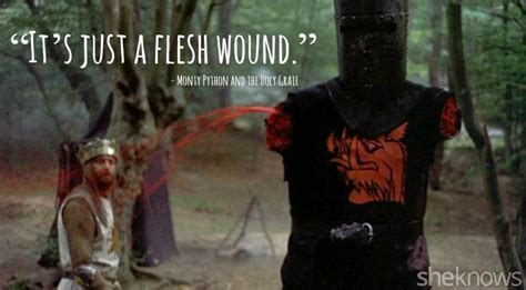 monty python quotes holy grail monty python and the holy grail quotes sayings