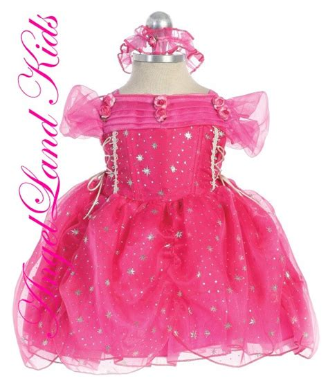 Baby Dress by Beautiful Baby Dresses In The World