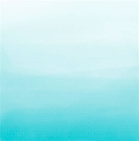 ombre wallpapers photography backdrop watercolor ombre ombr 233 5ft x 5ft