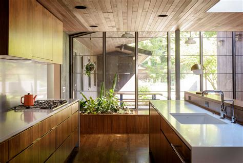 1950s house 1950 s portland house remodel by helgerson