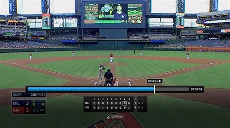 mlb tv apk nba time mlb tv apps now available for android tv nexus player 9to5google