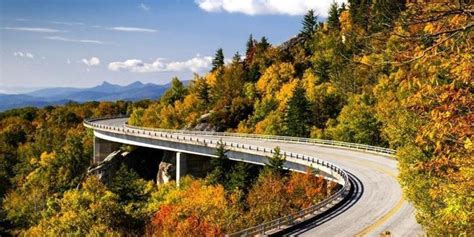 most scenic roads in usa america s most scenic roads huffpost