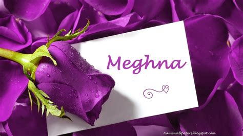 image meaning meghna name wallpaper gallery