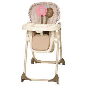 babytrend high chairs hc87906 deluxe feeding