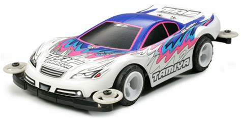 Tamiya 15289 R C Mini 4wd Grade Up Parts Gp 289 8t Metal Plastic Pin trf racer jr