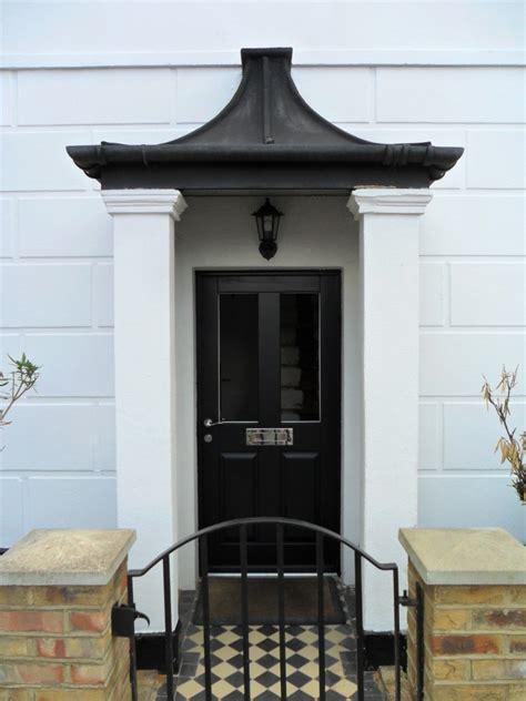 traditional front doors and kloeber klassicfront kensington 1 painted ra5008 jpg