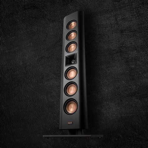 rp   wall speaker klipsch