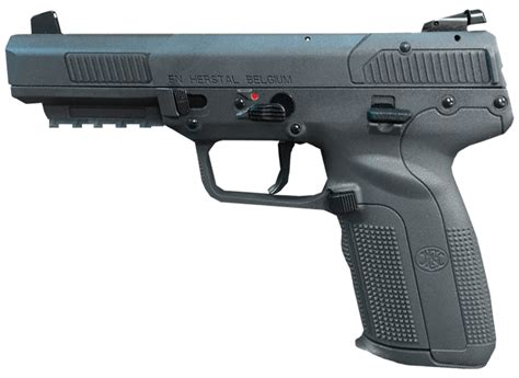 FN 57 MKII Shooters Package For Sale - Build your custom ...