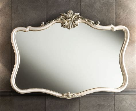 baroque bathroom accessories baroque bathroom accessories 28 images baroque bathroom mirrors bathroom decor ideas