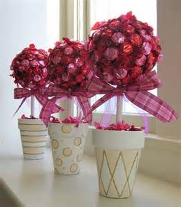 wedding shower centerpieces ideas baby shower centerpieces best baby decoration