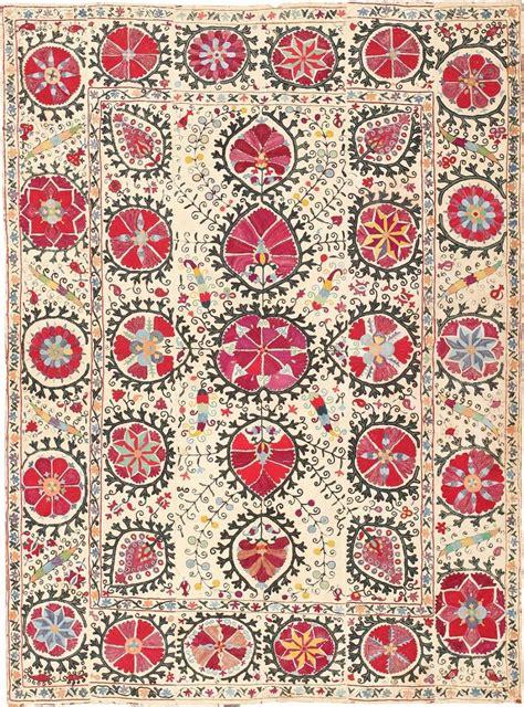 uzbek suzane antique uzbek suzani pinterest google 17 best images about suzani on pinterest pomegranates