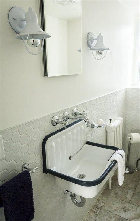 atlanta badezimmer umbau wainscoting badezimmer m 246 belideen